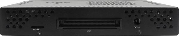 step PC Micro OPS-7107 mit Intel Core i7 Prozessor